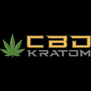 CBD Kratom, 3001 Knox St Suite 104, Dallas, TX 75205, United States 1307 W Davis St, Dallas, TX 75208, United States