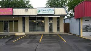 Earthly Mist, 5318 S Peoria Ave, Tulsa, OK 74105, United States
