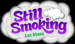 Still Smoking, 2605 S Decatur Blvd #107, Las Vegas, NV 89102, United States