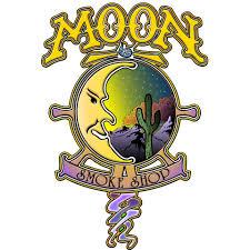 Moon Smoke Shop, 120 W Grant Rd, Tucson, AZ 85705, United States 7151 E Broadway Blvd, Tucson, AZ 85710, United States 338 N 4th Ave, Tucson, AZ 85705, United States 2351 N Alvernon Way # 151, Tucson, AZ 85712, United States
