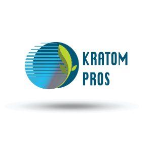 Kratom Pros, 4701 Monterey Oaks Blvd Apt.1111, Austin, TX 78749, United States