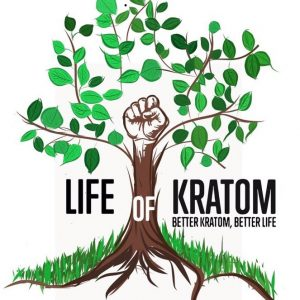 Life of Kratom, 2509 W Schrock Rd, Westerville, OH 43081, United States