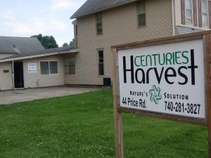 Centuries Harvest, 3602 E Main St, Whitehall, OH 43213, United States