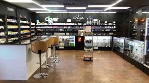 Vape Craft Co, 4509 Lemmon Ave, Dallas, TX 75219, United States