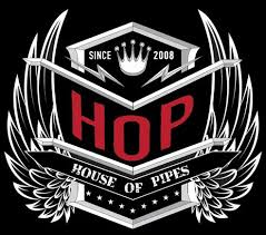 House of Pipes, 7035 SE 82nd Ave, Portland, OR 97266, United States 925 NE Broadway, Portland, OR 97232, United States