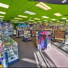 AA Hookah Pipe Vape Kratom Shop, 3700 S Hualapai Way #105, Las Vegas, NV 89147, United States