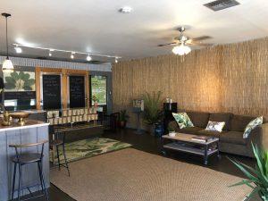 Kratom Kafe, 4145 W Ina Rd Suite 141, Tucson, AZ 85741, United States