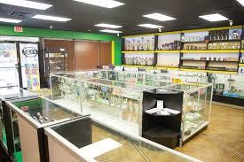 Glassworx, 6529 E 51st St, Tulsa, OK 74145, United States