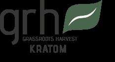 GRH Kratom, 321 W Ben White Blvd Ste 103, Austin, TX 78704, United States