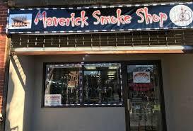 Maverick, 25 Maverick Square, Boston, MA 02128, United States