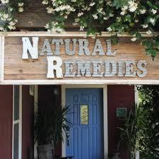 Natural Remedies, 5222 Rogers Ln, Austin, TX 78724, United States