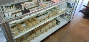 Good Vapes, Kratom & CBD, 10677 Northwest Hwy #450, Dallas, TX 75238, United States 5610 Lemmon Ave, Dallas, TX 75209, United States