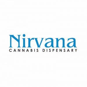 Nirvana, 3210 E 11th St, Tulsa, OK 74104, United States