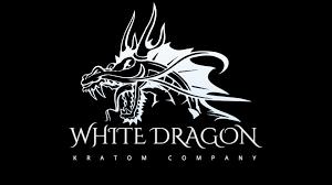 White Dragon, 7304 Burnet Rd, Austin, TX 78757, United States