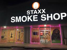 Staxx Smoke Shop, 8125 E 51st St c, Tulsa, OK 74145, United States 10907 S Memorial Dr, Tulsa, OK 74133, United States