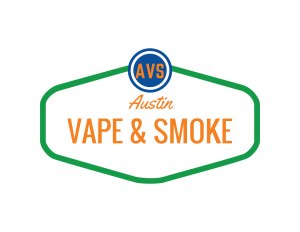 Austin Vape and Smoke, 1601 S 1st St, Austin, TX 78704, United States