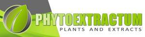 Phytoextractum, 3519 NE 15th Ave, Portland, OR 97212, United States