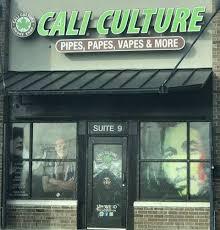 Cali Culture, 7703 N Owasso Expy, Owasso, OK 74055, United States