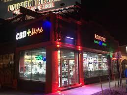 Exotic KC, 3919 Broadway Blvd, Kansas City, MO 64111, United States