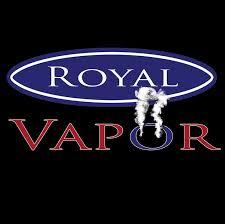 Royal Vapor, 2376 Armour Rd, North Kansas City, MO 64116, United States