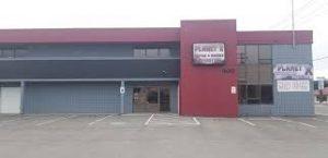 Planet X Vapor & Smoke Shop, 900 W Northern Lights Blvd, Anchorage, AK 99503, United States