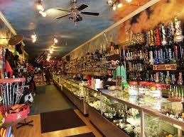 G & G Smoke Shop, 734 S 27th St, Lincoln, NE 68510, United States