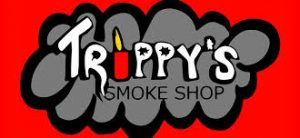 Trippy's Smoke Shop, 11801 Shelbyville Rd, Louisville, KY 40243, United States