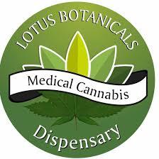 Lotus Botanicals, 4104 NW 10th St, Oklahoma City, OK 73107, United States  5501 Main St Suite 109, Del City, OK 73115, United States