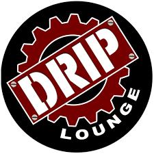 Drip, 6166 Gunn Hwy, Tampa, FL 33625, United States