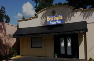 Best Smoke, 2120 S MacDill Ave unit d, Tampa, FL 33629, United States