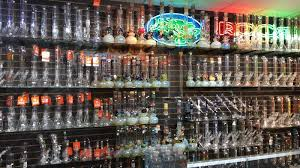 Outer Limits Smoke Shop, 2027 S Coast Hwy, Oceanside, CA 92054, United States
