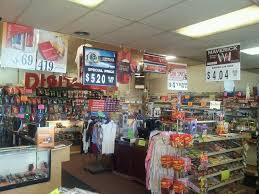 Eastown Smoke Shop, 3931 Linden Ave, Dayton, OH 45432, United States