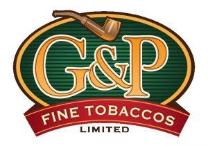 G & P, 2509 Fairbanks St Ste B, Anchorage, AK 99503, United States