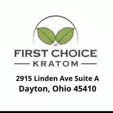 First Choice, 2915 Linden Ave Suite A, Dayton, OH 45410, United States