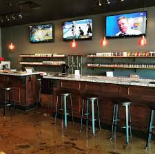 Affluent Wellness and Vapor Lounge, 204 E Bearss Ave, Tampa, FL 33613, United States