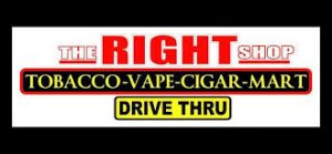 The Right Shop, 3901 Capital Blvd Suite 177, Raleigh, NC 27604, United States