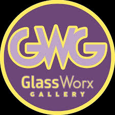 Glassworx Gallery, 1321 E Carson St, Pittsburgh, PA 15203, United States
