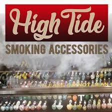 High Tide, 3633 W Kennedy Blvd, Tampa, FL 33609, United States