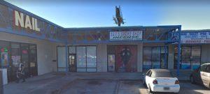 Sam's Smoke Shop, 1214 E Fowler Ave, Tampa, FL 33612, United States