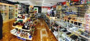 Vape & Smoke Shop, 2895 Biscayne Blvd, Miami, FL 33137, United States  7352 SW 8th St, Miami, FL 33144, United States  1528 Alton Rd, Miami Beach, FL 33139, United States  467 S Dixie Hwy, Coral Gables, FL 33146, United States