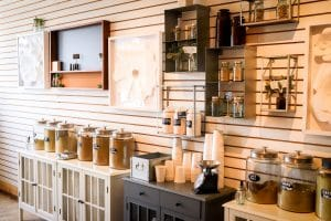 Bumble Bee Botanicals, 3215 17th St, San Francisco, CA 94110, United States