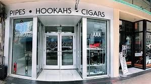 City Smoke Shop, 244 E Flagler St, Miami, FL 33131, United States