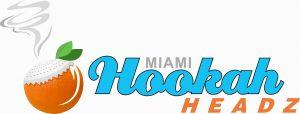 Miami Hookah Headz, 1405 Washington Ave, Miami Beach, FL 33139, United States