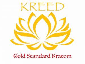 Kreed, 4425C Treat Blvd #179, Concord, CA 94521, United States