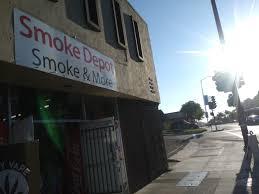 Smoke Depot, 4100 San Pablo Dam Rd, El Sobrante, CA 94803, United States