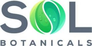 SOL Botanicals, 777 NW 72nd Ave STE 2094, Miami, FL 33126, United States