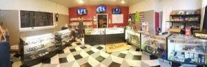 Bang Bang Vapes & Smoke Shop, 316 SE 10th Ave, Amarillo, TX 79101, United States  6817 Wolflin Ave #5th, Amarillo, TX 79106, United States