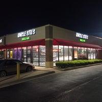 Uncle Stu's, 2150 W Galena Blvd, Aurora, IL 60506, United States
