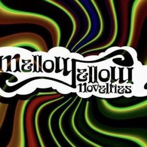 Mellow Yellow, 7220 Bob Bullock Loop Ste. 101, Laredo, TX 78041, United States