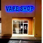 Vape Shop in Laredo, 7309 San Dario Ave #110, Laredo, TX 78045, United States